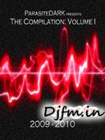 The Compilation Volume 1 (CD 1) - Manak E