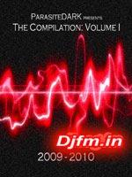 The Compilation Volume 1 (CD 2) - Surjit Khan