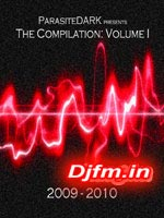 The Compilation Volume 1 (CD 3) - Pappi Gill