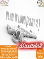 Play it Loud (Part 2) - Yo Yo Honey Singh