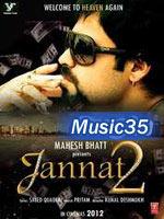 Jannat 2 (Promo) - Various