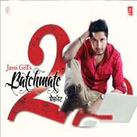 Batchmate 2 - Jassi Gill