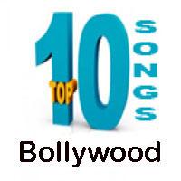 Top 10 Hindi Songs 21-3-2013 - Various