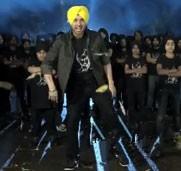 Main Fan Bhagat Singh Da - Diljit