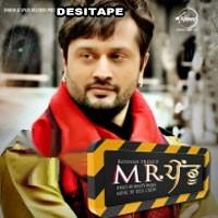 Mr Pendu (Just Desi) - Various