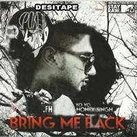 Bring Me Back - Various
