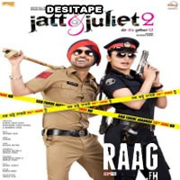 Punjab Police(Single) - Diljit