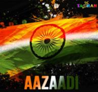 Aazaadi - Badshah