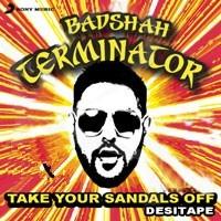 Badshah - Various