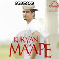 Kuriyan Ya Mappe - Various