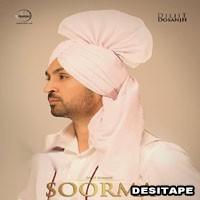 Soorma - Diljit