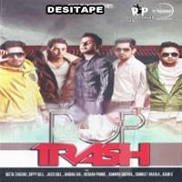 Pop Trash - Various