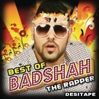 Best of Badshah (The Rapper) - Various