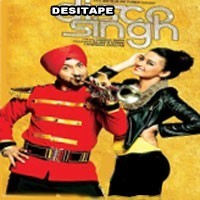 Disco Singh (Promo) - Diljit