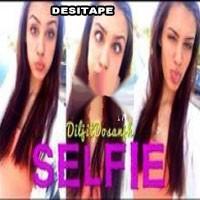 Selfie - Diljit