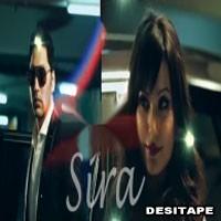 Sira Ft Badshah - Badshah