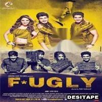 Fugly - Various