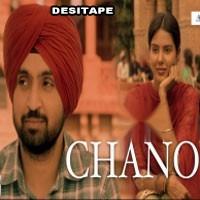 Chano (Punjab 1984) - Diljit