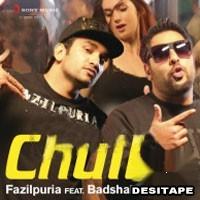 Chull (Feat Badshah) - Badshah
