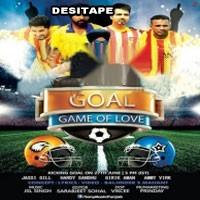 Goal - Jassi Gill