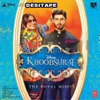 Khoobsurat - Various