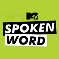Spoken Word - Various