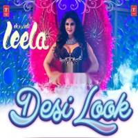 Desi Look Ft Dr Zeus - Kanika Kapoor