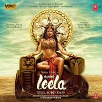 Ek Paheli Leela - Various