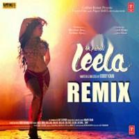 Ek Paheli Leela Remix - Various