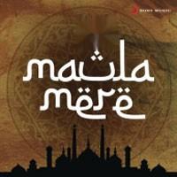 Maula Mere - Various