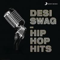 Desi Swag - Hip Hop Hits - Various