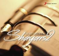 Sentimental Shayars 2 - Hardy Sandhu
