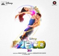 ABCD 2 - Mika Singh