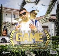Game (ft Deep Jandu) - Deep Jandu , Gangis Khan , Elly Mangat