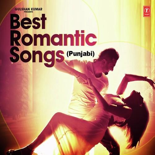 Best Punjabi Romantic Songs - 2015 - Roshan Prince,Millind Gaba & More
