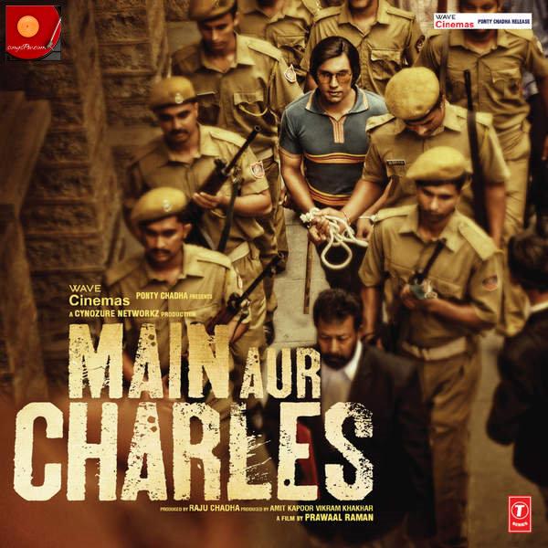 Main Aur Charles - Kanika Kapoor