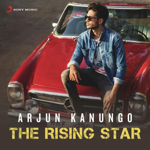 The Rising Star - Arjun Kanungo