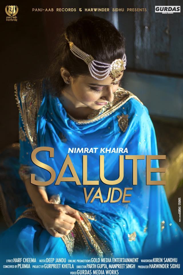 Gaddari - Sidhu Moose Wala mp3