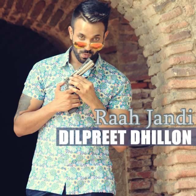 Jatt Life - Gurpreet Hehar mp3
