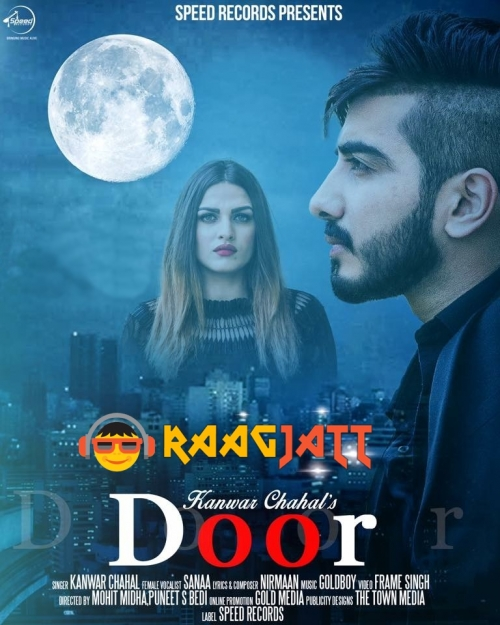 Goli - Karan Randhawa mp3