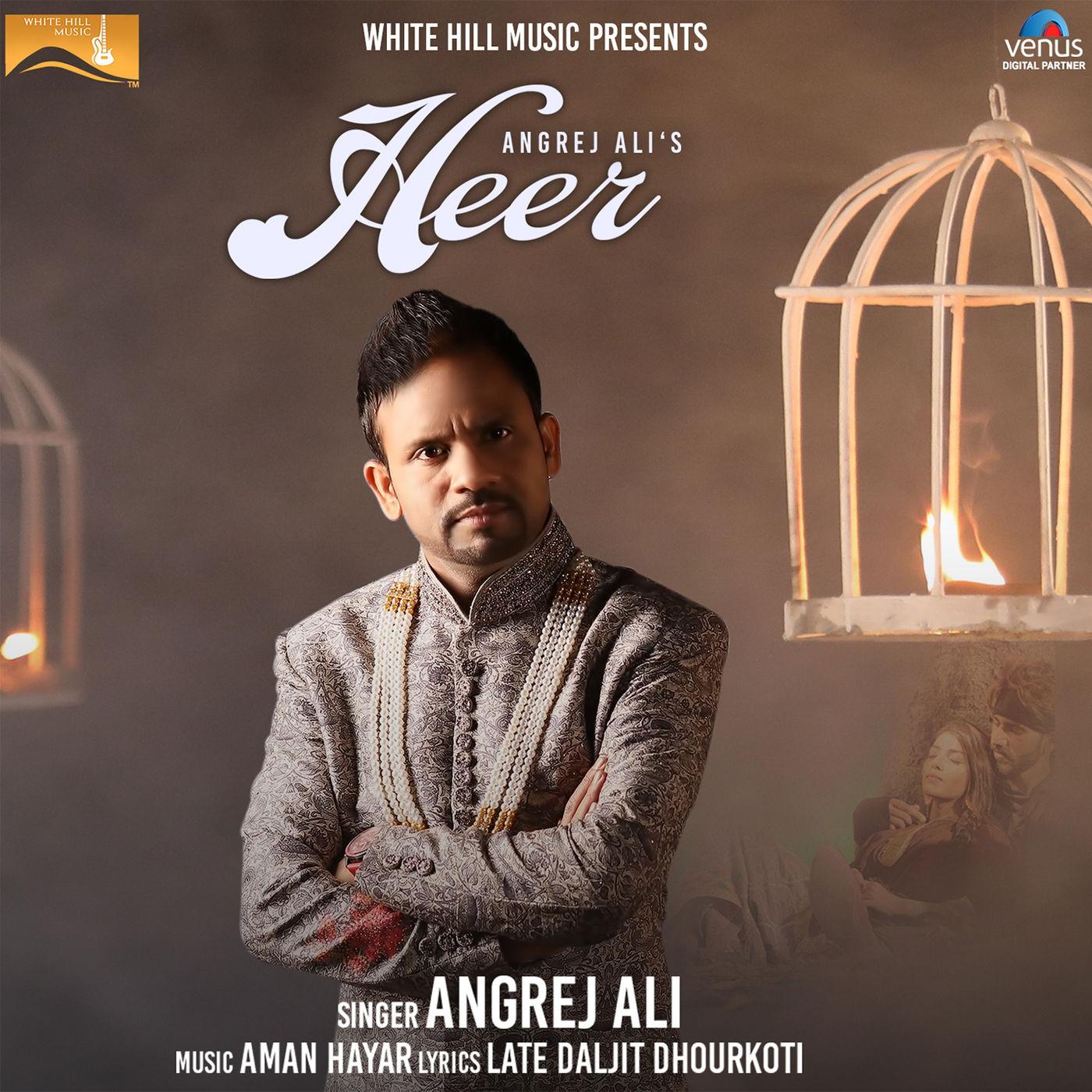 Rahu Ketu - Resham Singh Anmol mp3