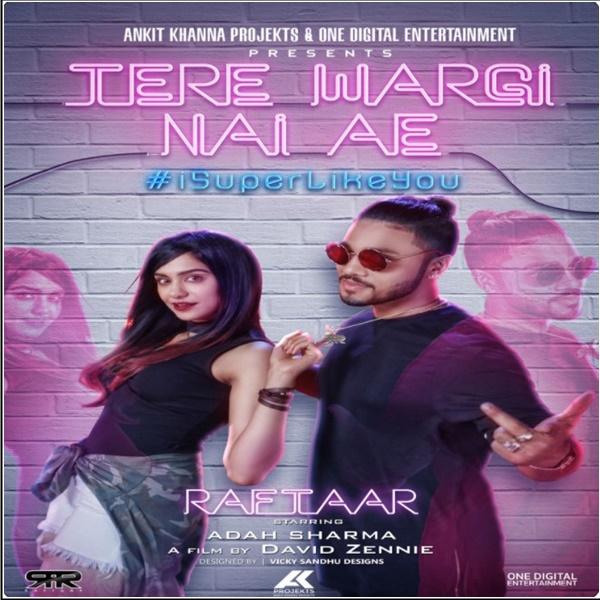 Rishton Ke Saare Manzar - Arijit Singh mp3
