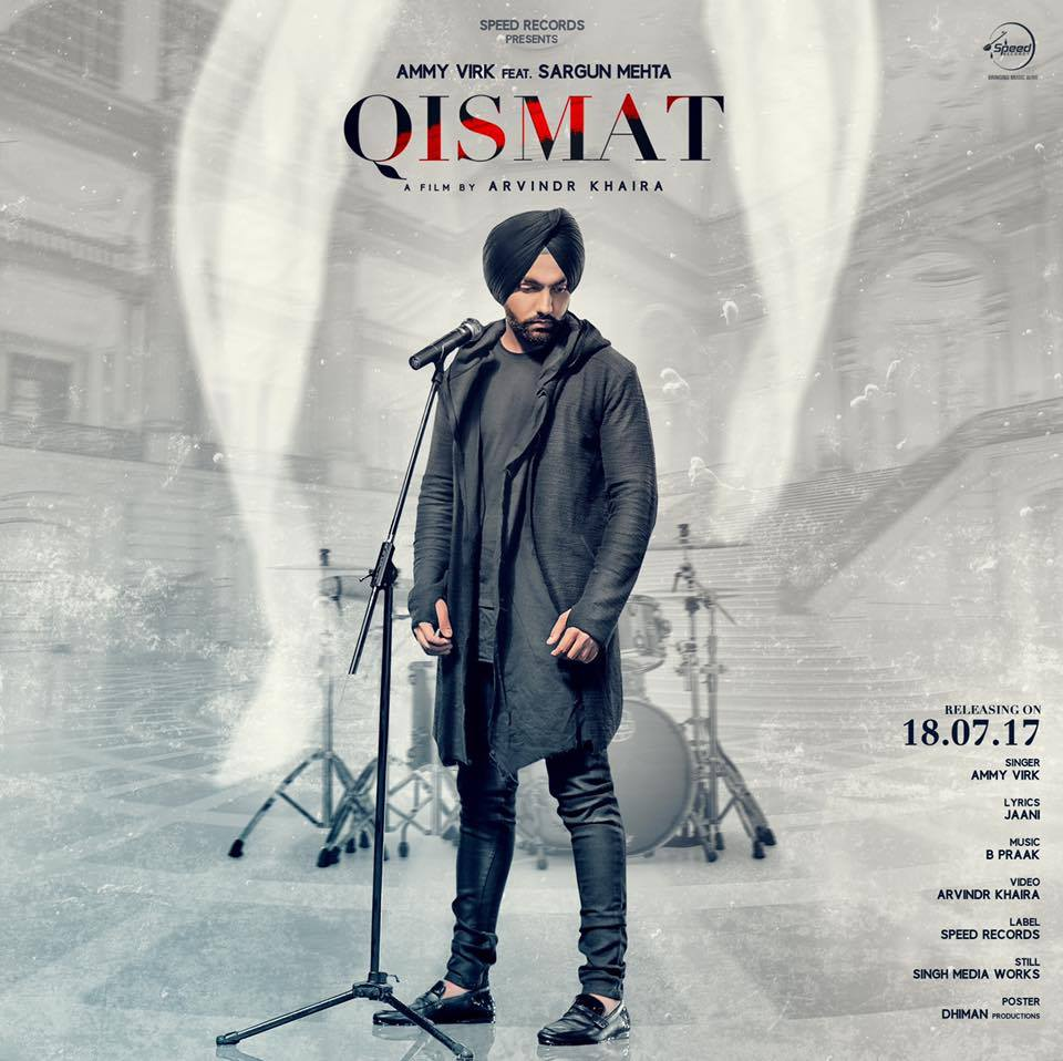 Muskurane (Citylights) - Arijit Singh mp3