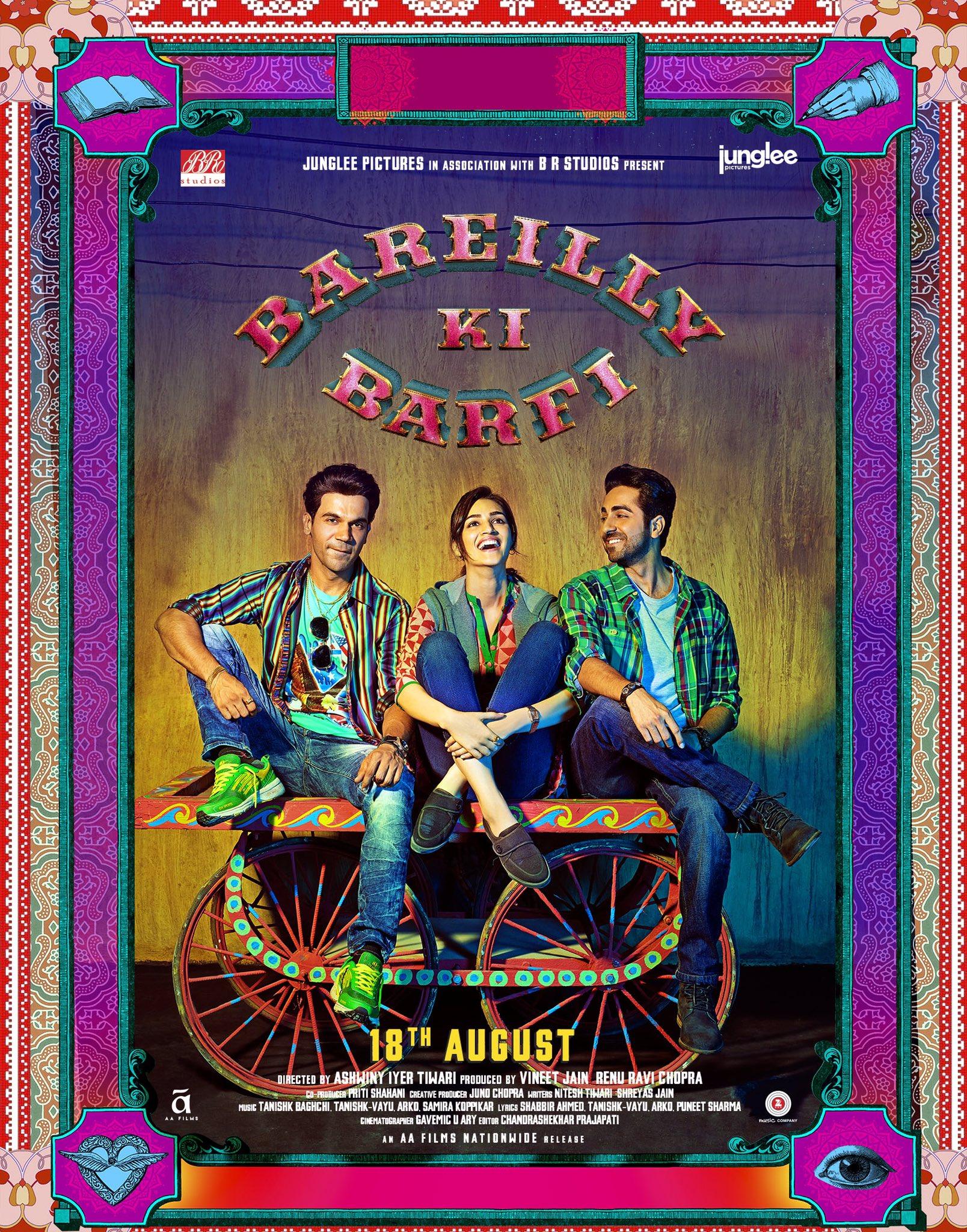 Zinda - Rekha Bhardwaj mp3