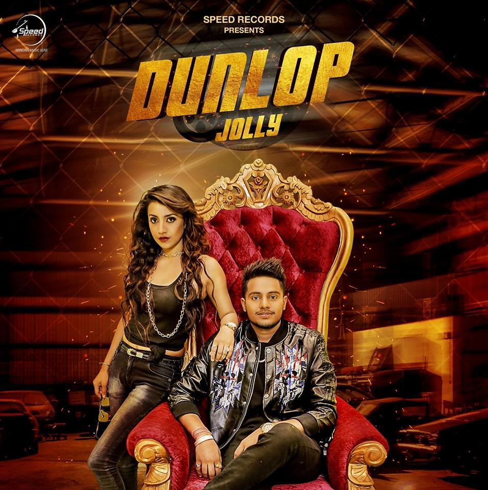 Burn Out - DJ Flow, Karan Aujla mp3