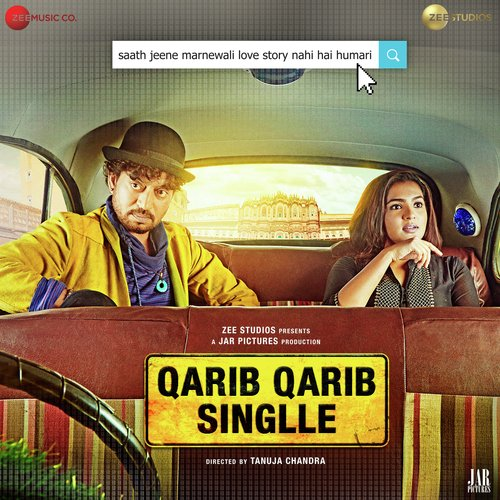 Qarib Qarib Single - Various Artists