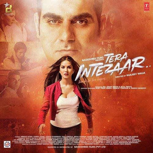 Tera Intezaar - Various Artists