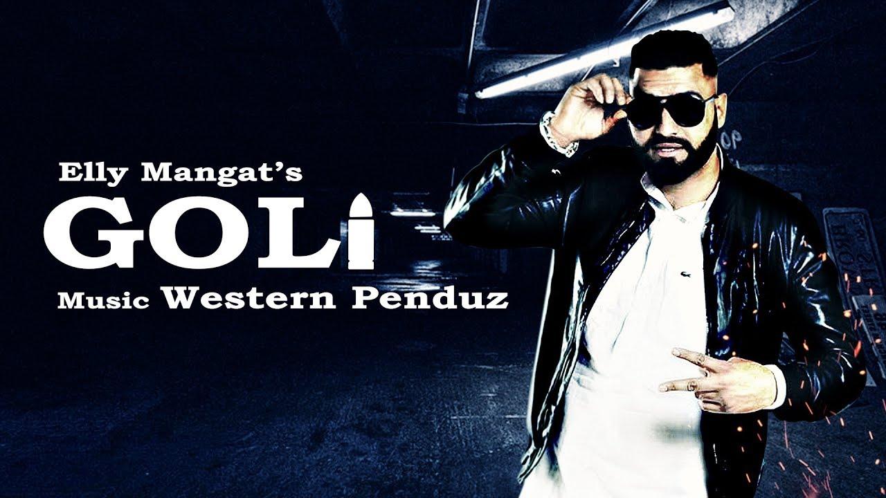 Goli - Elly Mangat