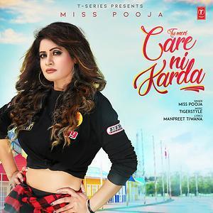 Gadi Sarkari - Sidhu Moose Wala,Amrit Sohi mp3