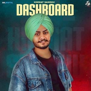 Dashboard - Himmat Sandhu